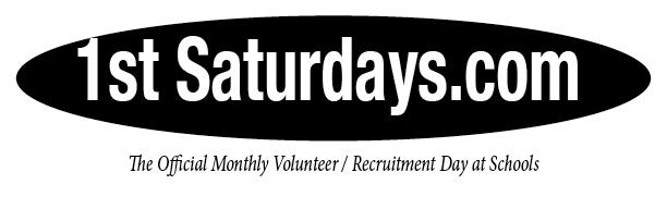 1stSaturdays.com
